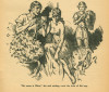 028-Golden Fleece v01n01 (1938-10) p025 thumbnail