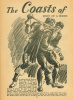 047-Golden Fleece v01n01 (1938-10) p044 thumbnail