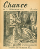 049-Golden Fleece v01n01 (1938-10) p045 thumbnail