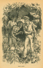 076-Golden Fleece v01n01 (1938-10) p071 thumbnail
