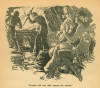 088-Golden Fleece v01n01 (1938-10) p083 thumbnail