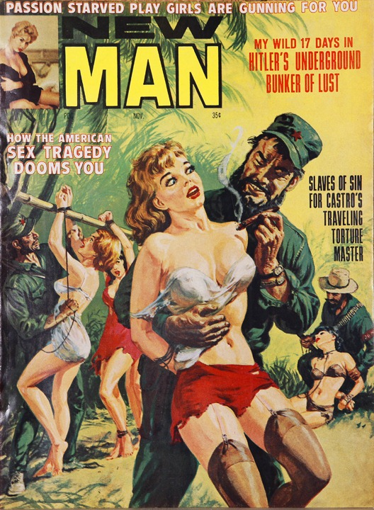 25668766-New_Man,_November_1964._Cover_art_by_Norman_Saunders-8x6
