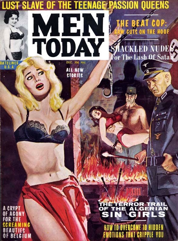 25670116-MEN_TODAY_-_1962_12_Dec._Cover_by_John_Duillo-8x6