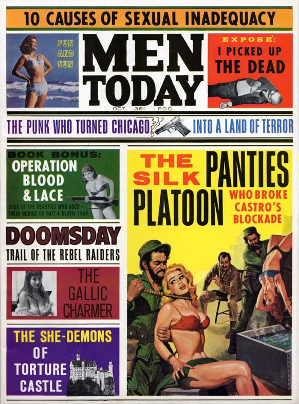 25670407-MEN_TODAY_-_1964_10_Oct_-_Cover_by_John_Duillo-8x6