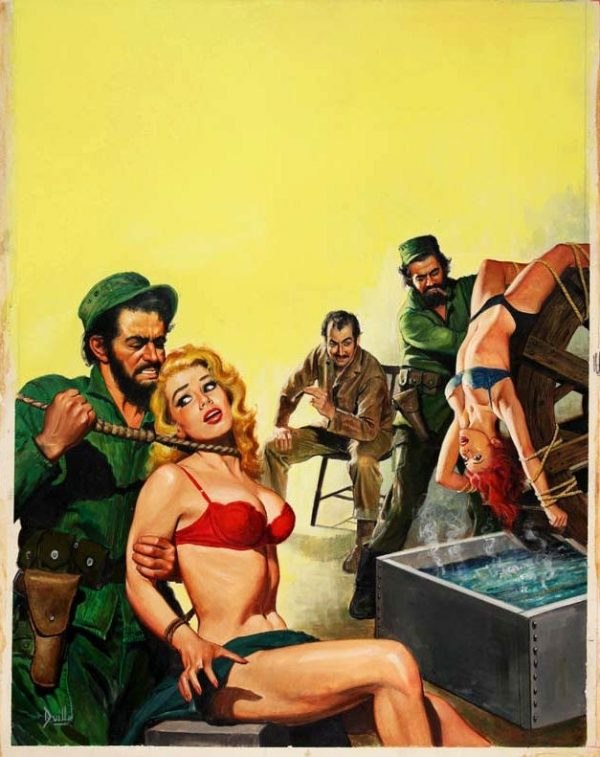 25670409-MEN_TODAY_-_1964_10_Oct_-_Original_art_by_John_Duillo-8x6