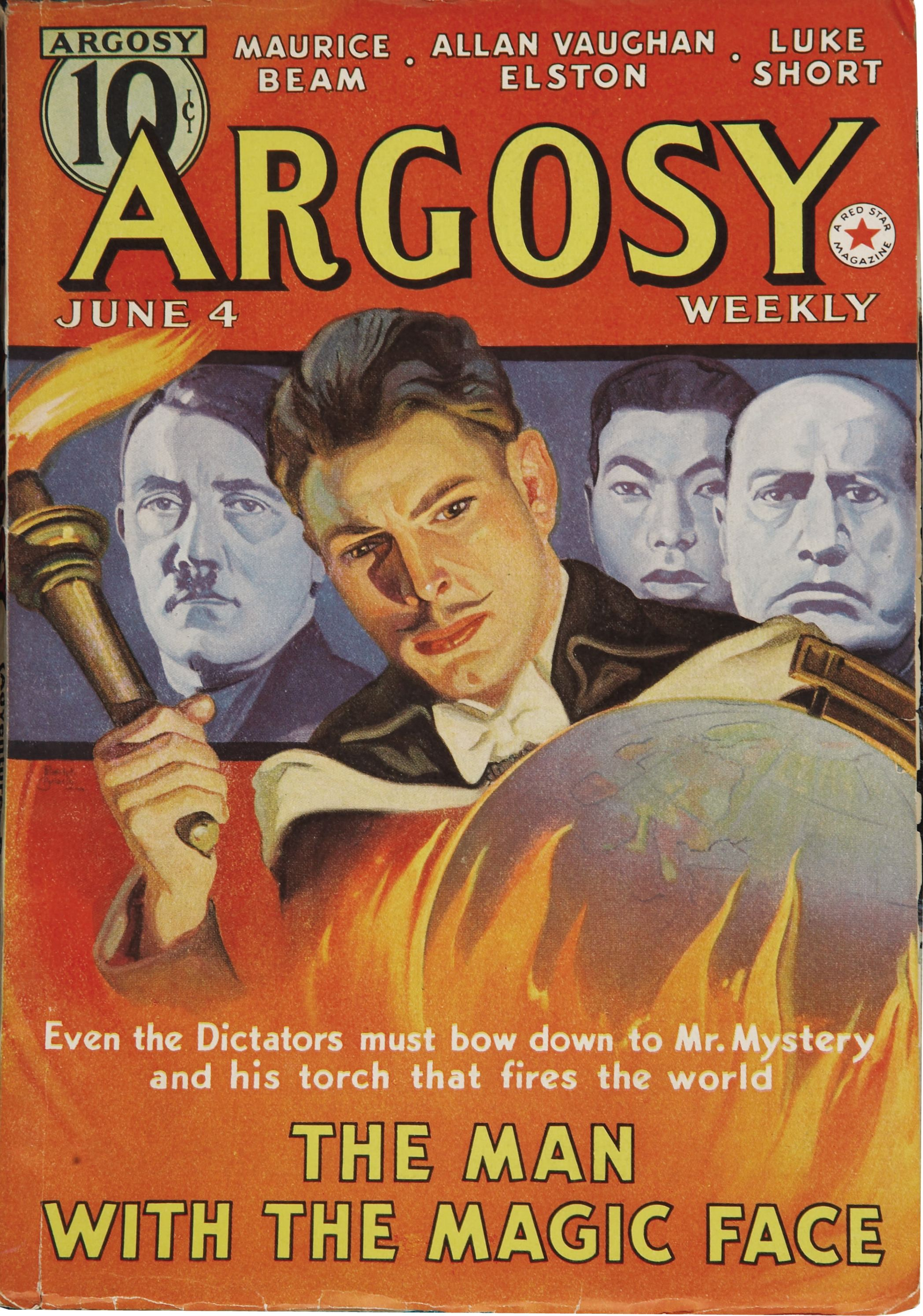 25722875-The_Man_With_the_Magic_Face_Argosy_Weekly,_June_4,_1938