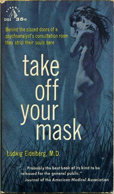 25744265-Take_Off_Your_Mask,_paperback_cover,_1959