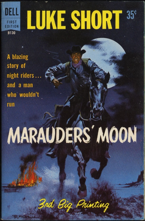 25746949-Marauder'sMoon1959clr[1]