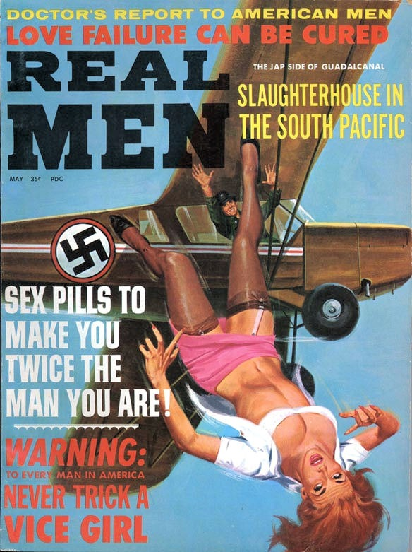 25971963-REAL_MEN_-_1965_05_May_-_cover_by_Vic_Prezio-8x6