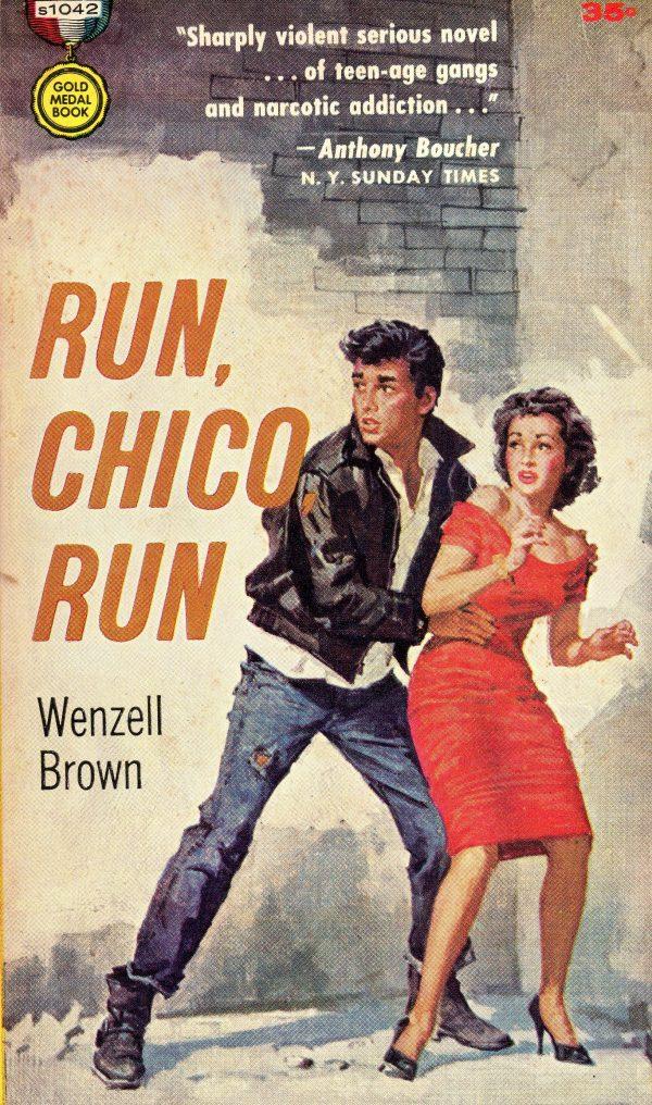 26047733-Run_Chico