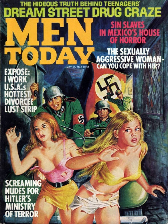 26048093-MEN_TODAY_-_1972_08_August_,_cover_by_Walter_Popp-8x6