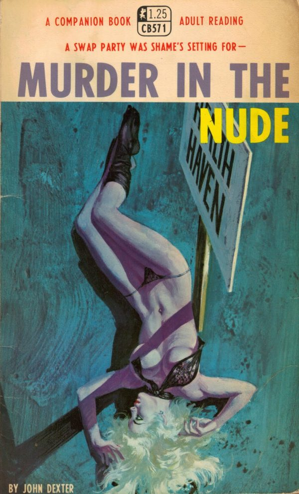 26104451-nude[1]