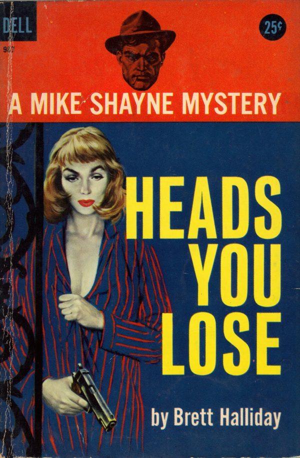 26119325-shayneheads[1]