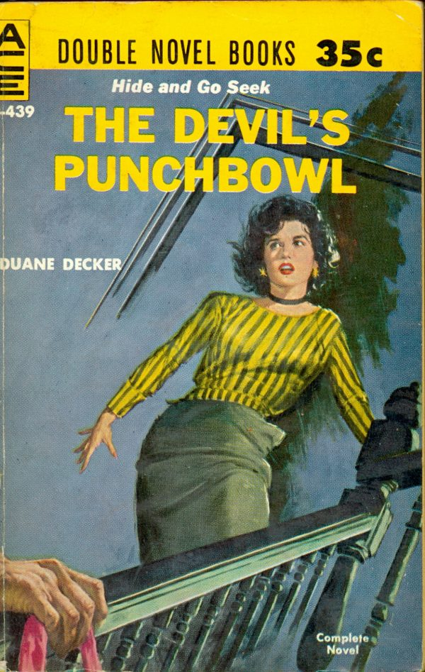 26774897-The_Devil's_Punchbowl