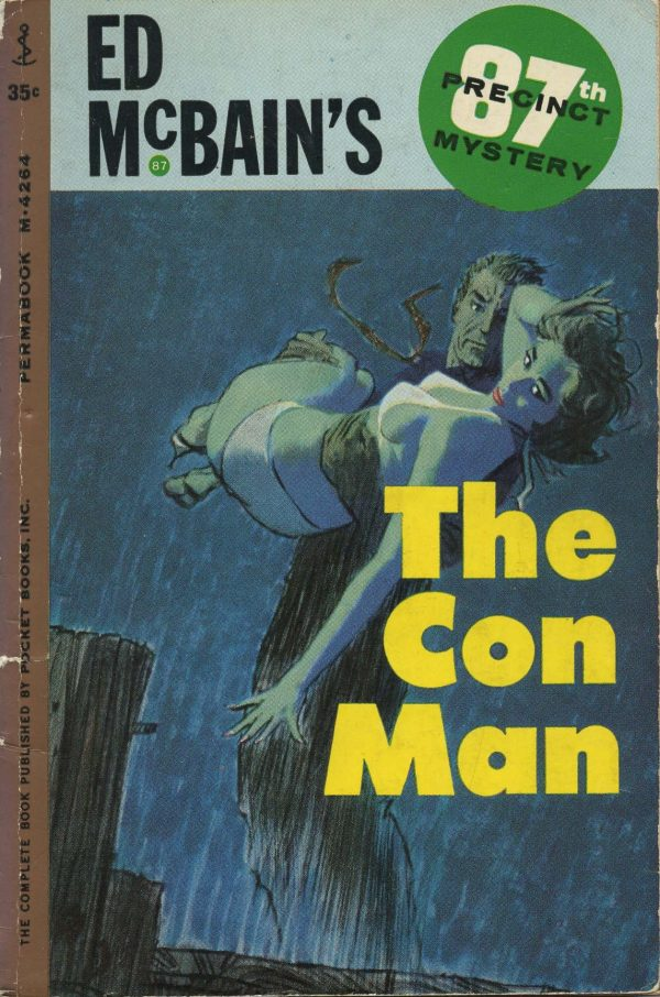 36425155-McBain--The_Con_Man._Cover_Art_McGinnis_1962