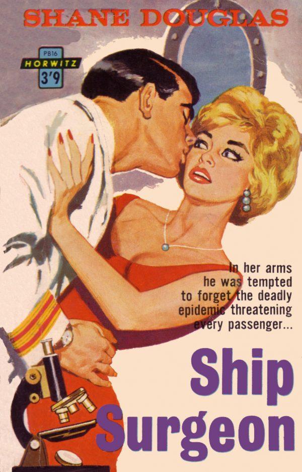 5033040554-shane-douglas-ship-surgeon-pb16
