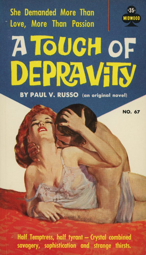 50398293771-midwood-books-67-paul-v-russo-a-touch-of-depravity