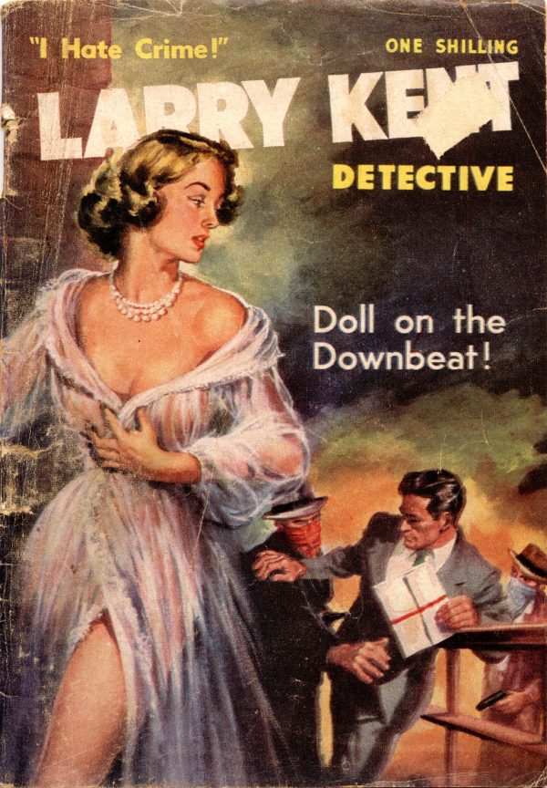51201739904-larry-kent-detective-70-cleveland-publishing-australia