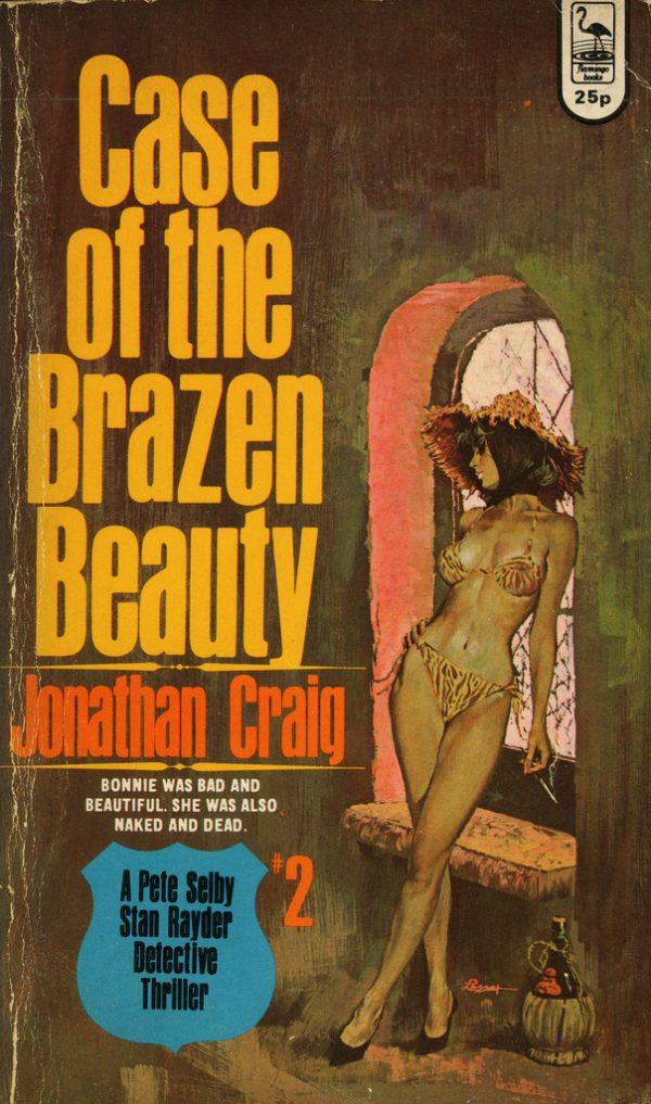 5260166736-flamingo-books-50592-jonathan-craig-case-of-the-brazen-beauty