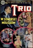 Avon #331, 1951 thumbnail