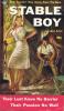 Beacon B107 1954 thumbnail