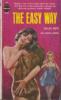 Midwood 32-421 1964 thumbnail