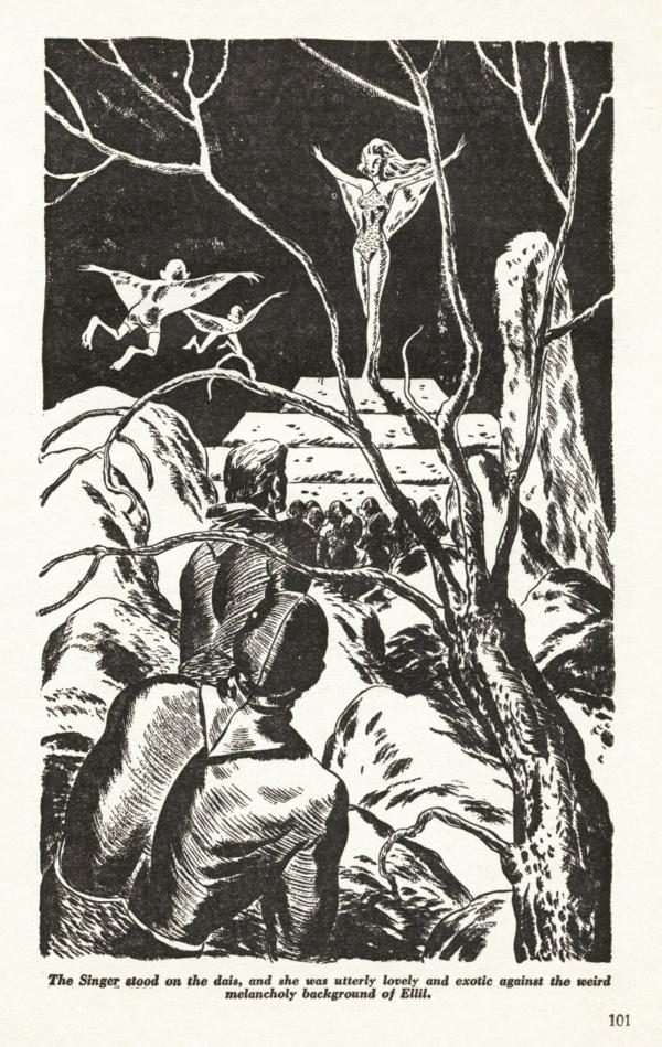 ps-1942-03-p103