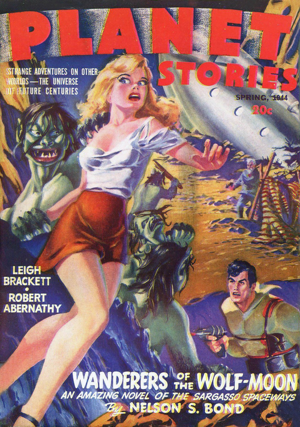Planet-Stories-1944-06-p001