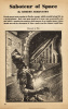 Planet-Stories-1944-06-p049 thumbnail
