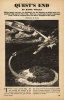 Planet-Stories-1944-06-p066 thumbnail