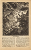 Planet-Stories-1944-06-p074 thumbnail