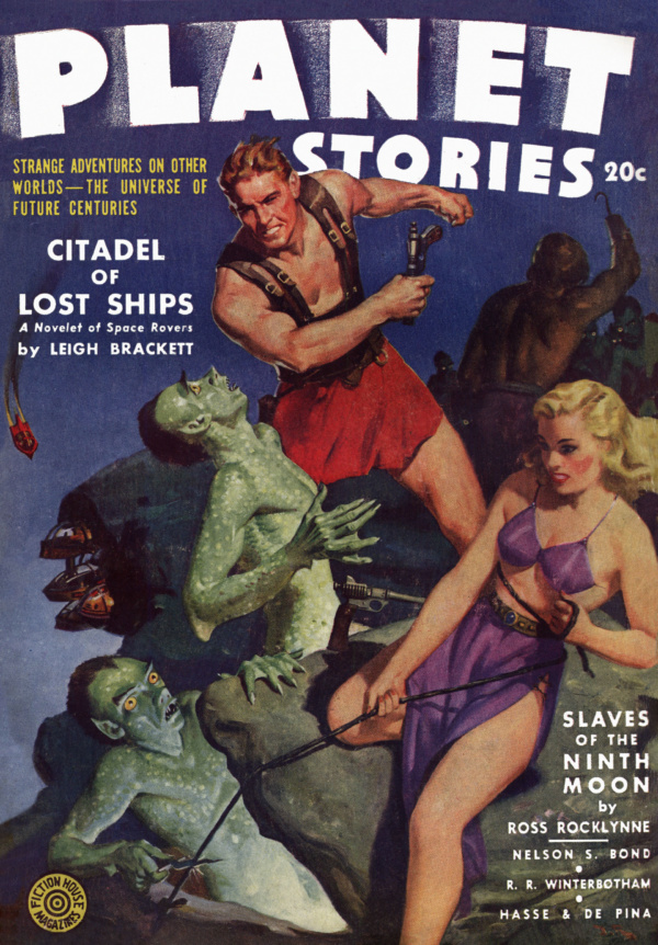 planet-stories-march-1943
