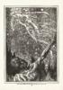 TWS-1948-10-p014 thumbnail