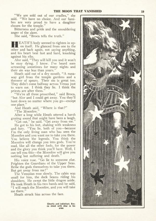 TWS-1948-10-p018