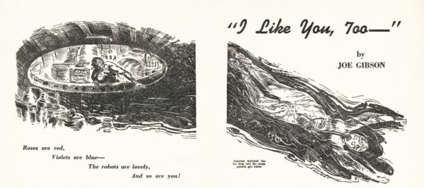 TWS-1948-10-p051-52