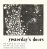 TWS-1948-10-p064 thumbnail