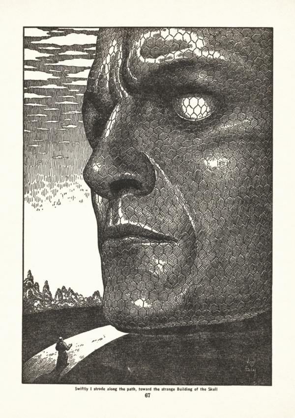 TWS-1948-10-p066