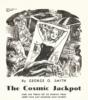 TWS-1948-10-p108 thumbnail