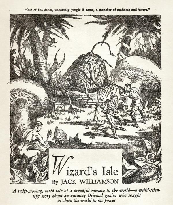WT-1934-06-p004