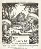 WT-1934-06-p004 thumbnail