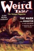 Weird Tales, May 1937 thumbnail