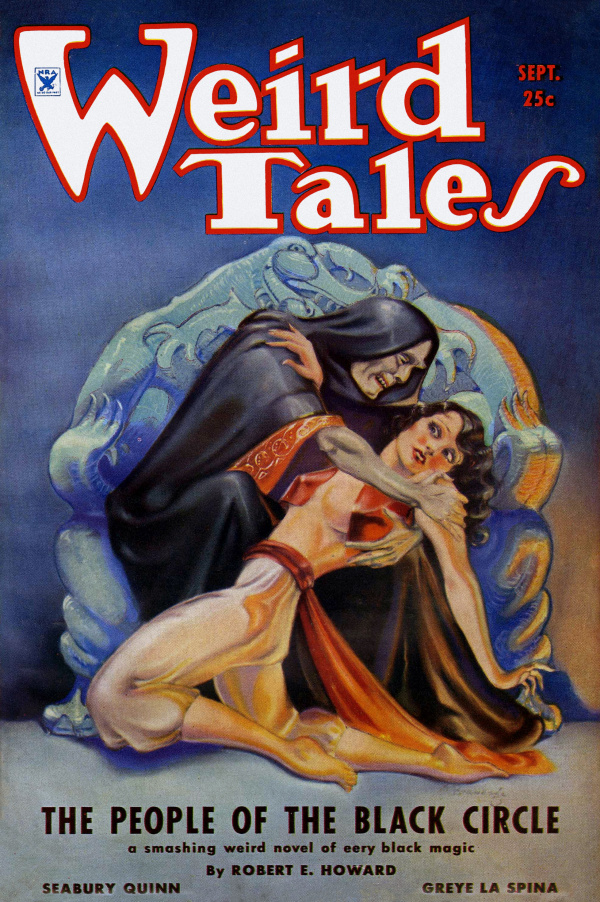 Weird Tales  Sept 1934 cover 001