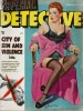 special-detective-1948-7 thumbnail