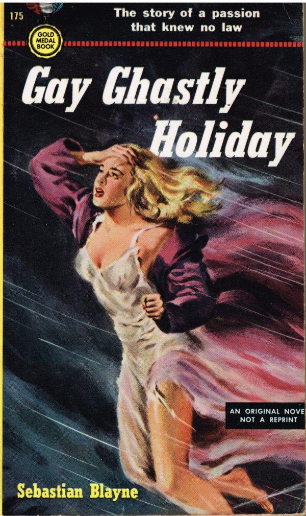 14525233739-gay-ghastly-holiday