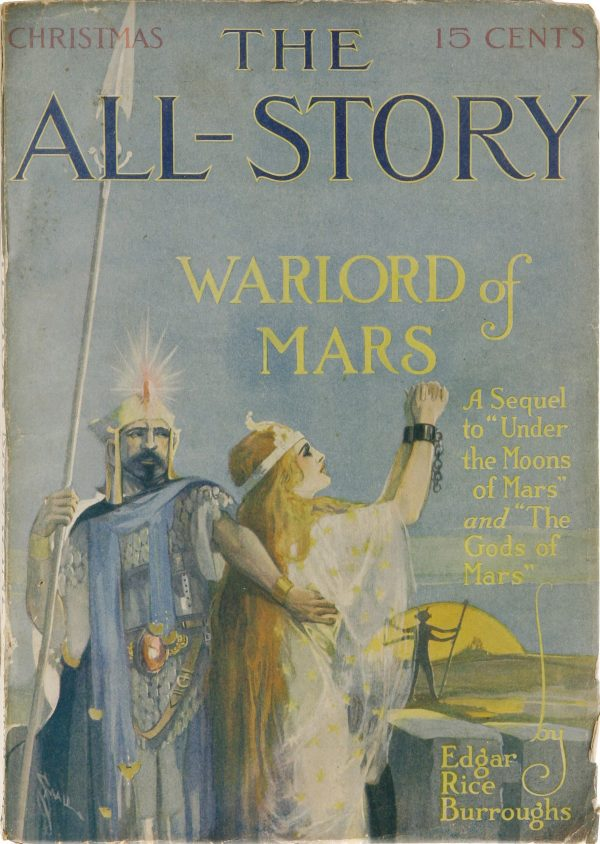27141429-Warlord_of_Mars