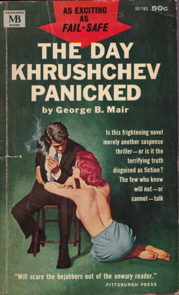 27163646-mcfad183.khruschchev