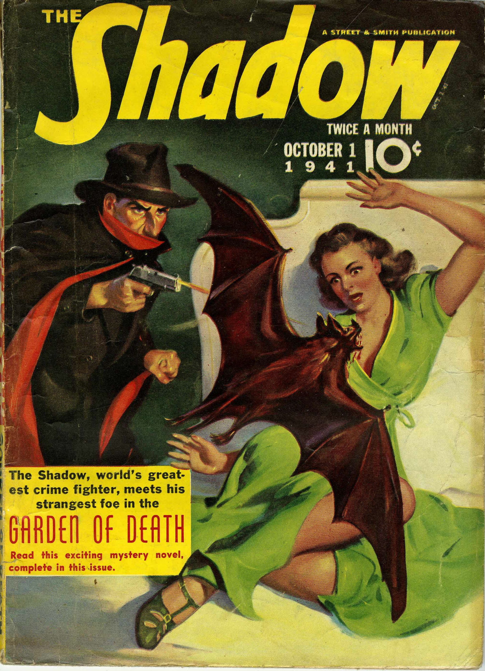 28443290-Shadow_V39#3_Horror_cover_by_George_Rozen_with_drooling_bat_attacking_good_girl_in_bed