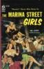 Ace Books D-341 1959 thumbnail