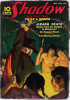 Shadow V19#2 September 1936 thumbnail