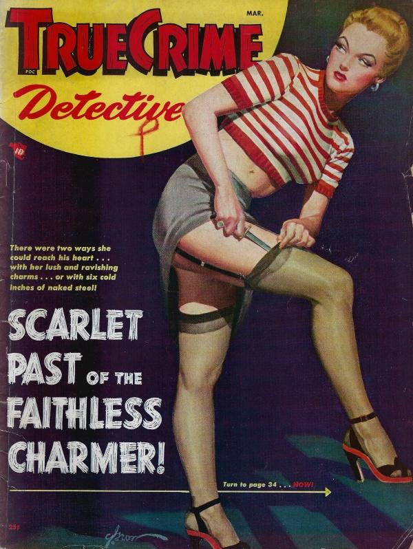 true-crime-detective-1948-1-2-3